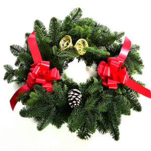 wreath for sale